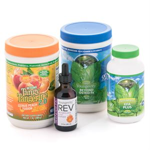 Picture of Healthy Body Weight Loss Pak™ 2.0